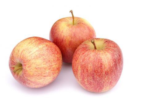 Jablka 5 kg